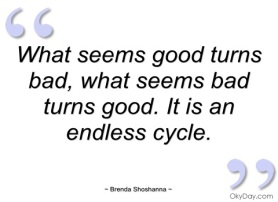 good-and-bad-quotes-5