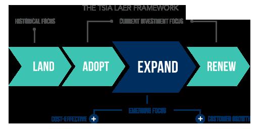 tsia-laer-framework.png